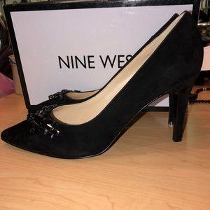 Nine West Shoes - Nine West High Heels